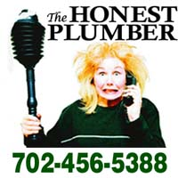 Choose The Best Plumbing Services Company in Las Vegas