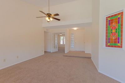 Don't miss out this Beautiful home in great location! Lease purchase AZ
