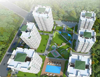 Antriksh Galaxy Best Housing Mission in Delhi