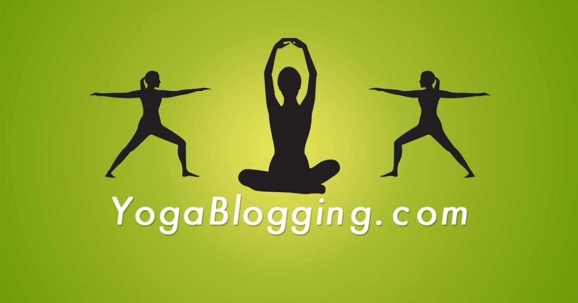 Yoga Blogging knowledge yoga, meditation, poses, pranyama and more