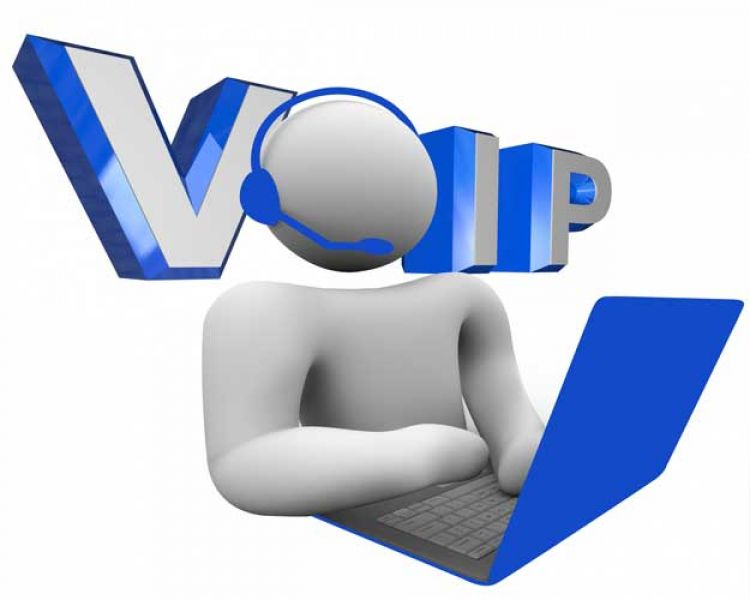 VOIP WHolesale Business Services