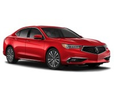 Fort Lee Car Leasing