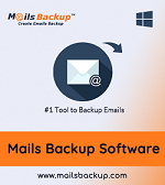 Mails Backup Software to from Any Download Backup of Emails Email Account