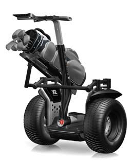 Segway x2 Turf For sale