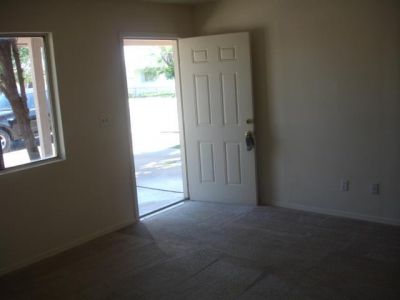 house for rent to own in Glendale; house for rent  Arizona $899.00