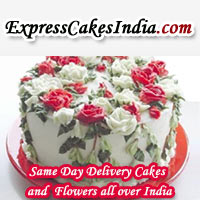 Cake delicacy that too in Eggless manner