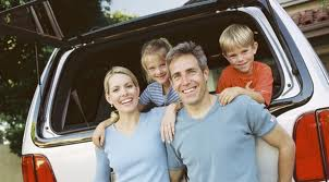Find Online North Carolina Auto Insurance Quotes