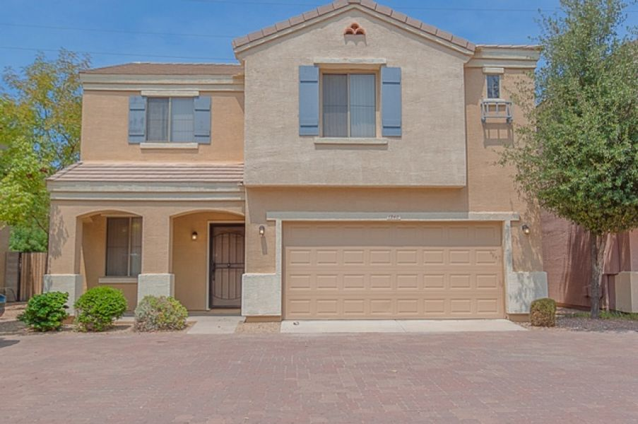 ▼▼Homes For Sale in Arizona! Newly Remodeled▼▼