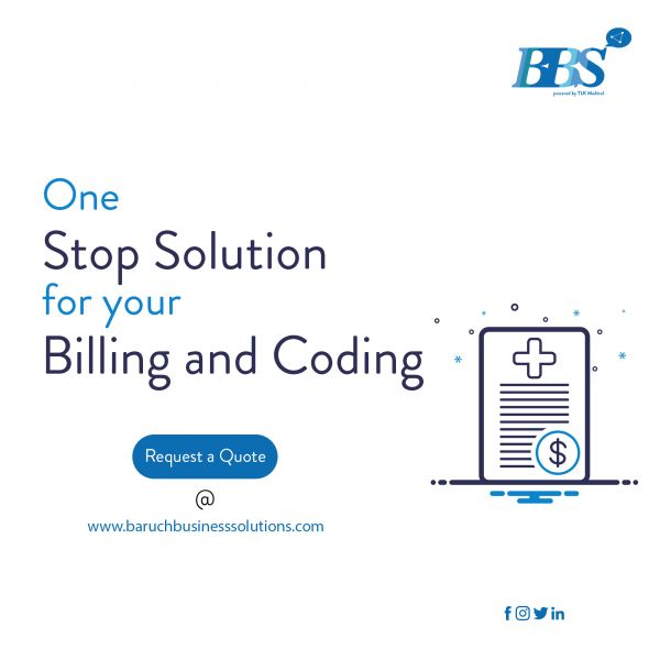 Medical Billing and Coding Services | Physicians, Doctors Billing, Coding Agency | Healthcare Practi