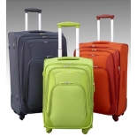 American Tourister Backpack Bags, Travel Bags, Briefcase at reasonable  prices