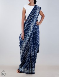 Online shopping for pure rajasthani sico sarees collection by unnatisilks