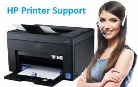 HP Printer Support Number   |   Customer Service USA