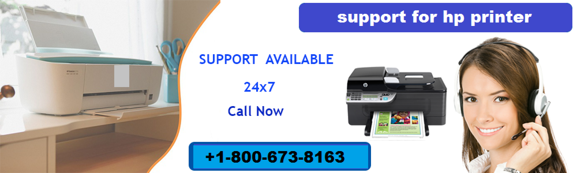 HP OfficeJet 3800 All-in-One Printer