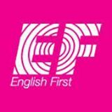 Teach English abroad ( in Jakarta or Bogor-Indonesia ) to start July, August and September 2014