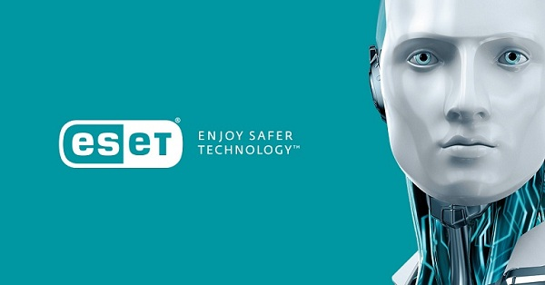 Eset.com/activate | Download, Install & Activate with Key Code