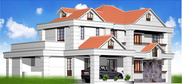 Bangalore property