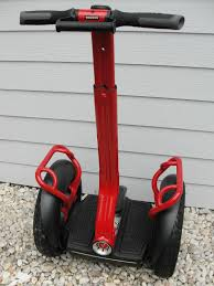 For sale Segway X2 Golf