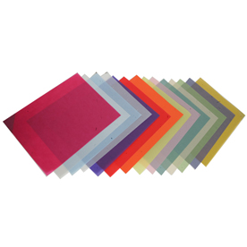 vellum paper at JAMPaper