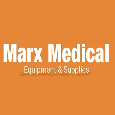 Marx Medical Equipment