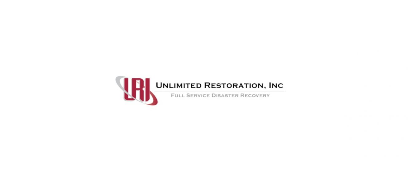 Unlimited Restoration, Inc.