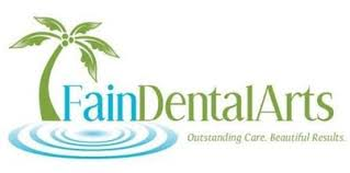 Looking For Local Family Dentistry North Miami ? Visit Dr. Sylvan Fain