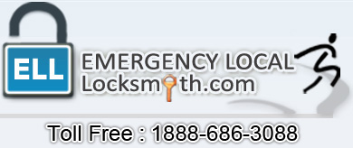 Locksmith Dacono CO - 24 Hr Emergency Locksmith Dacono, CO