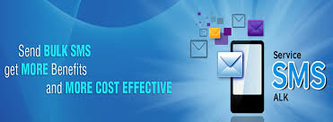 Managed Email Marketing Solutions