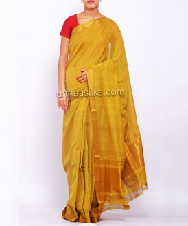 Online shopping for handloom mangalagiri cotton sarees by unnatisilks