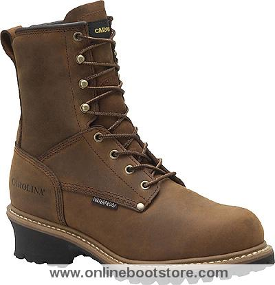 Buy Quality Justin Boots Online