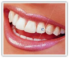 Tooth Jewellery in Today World