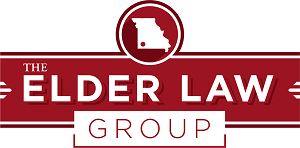 The Elder Law Group