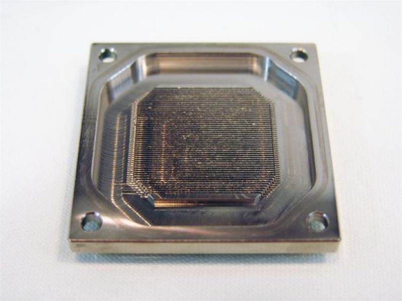 Get latest solutions for liquid cooling amd processors at Ekwb.com