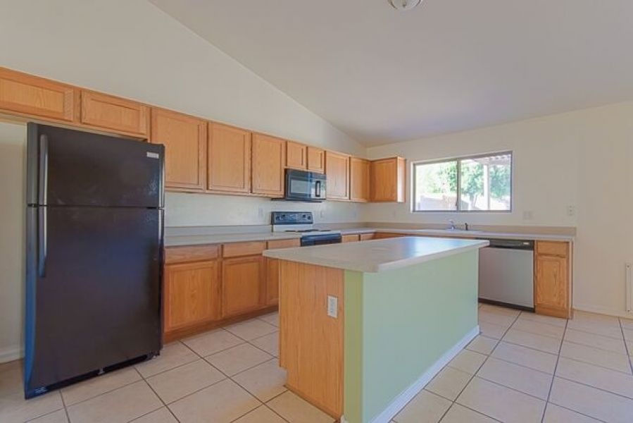 ☃ ☃Charming home in nice Area! Newly Remodeled in AZ ☃ ☃