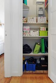 Preserve your Belongings with Mini Storage Facilities