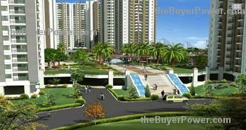 Property For Sale India