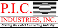 Custom Vinyl Labels Orange County