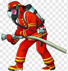 Fire Fighters & safety Officers Opening For Freshers to 32 Yrs Exp