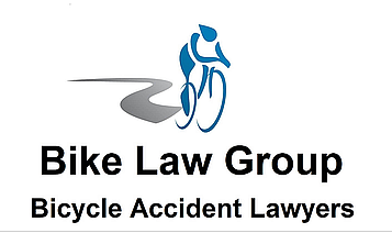 Bike Law Group