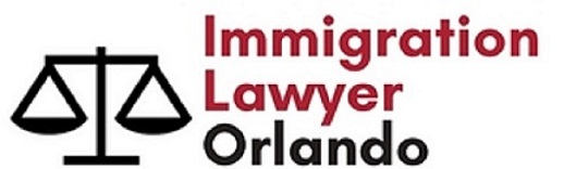 Immigration Lawyer Orlando