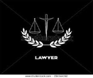 School of law, law attorney, law society, criminal law, school of law keywords, professional