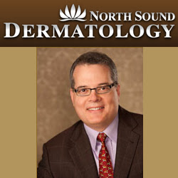 Recommended Dermatology Aesthetics in 98012