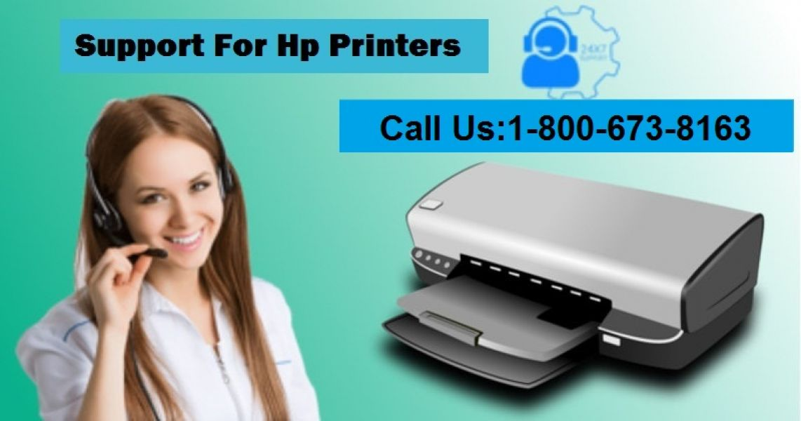 HP OfficeJet Pro 6800 All-in-One Printer