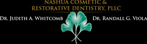 Smile Makeover Nashua NH