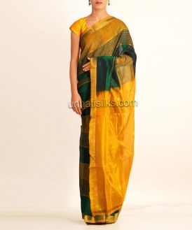 Online shopping for rajkot silk sarees by unnatisilks