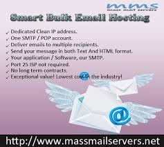 Bulk Email Software | Mass Email Marketing | Servers | Programs