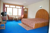 Deluxe budget hotels in Manali, Best hotel in Manali