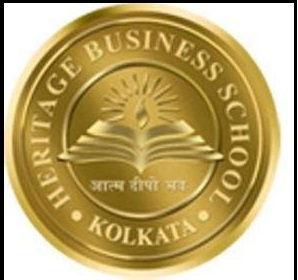 MBA Institute with Best Placement in Kolkata Heritage Business School : Admission On for  MBA  2014.