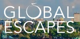 Global Escapes Travel Agency - Sandy Springs Office