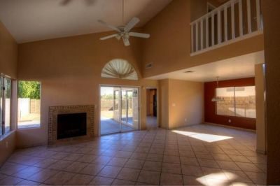Glendale Lease Option Homes For Sale Rent to Own Arizona.