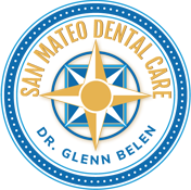 Nearest PreXion 3D X-Ray San Mateo, CA - Dr. Glenn Belen For Best Results